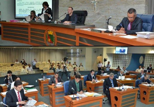 <a href='http://www.camarabarretos.sp.gov.br/noticia/confira-os-resultados-da-sessao-ordinaria-desta-segunda-feira-03-de-agosto!4420'>Confira os resultados da Sessão Ordinária desta segunda-feira, 03 de agosto</a>