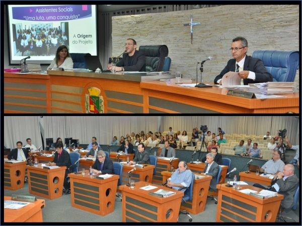 <a href='http://www.camarabarretos.sp.gov.br/noticia/confira-os-resultados-da-sessao-desta-segunda-10-de-agosto!4424'>Confira os resultados da sessão desta segunda, 10 de agosto</a>