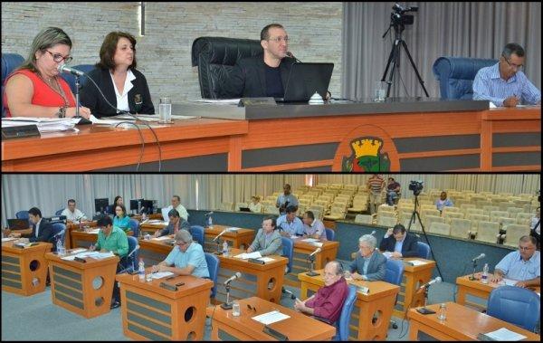 <a href='http://www.camarabarretos.sp.gov.br/noticia/confira-os-resultados-da-sessao-ordinaria-desta-quinta-feira-13-de-agosto!4427'>Confira os resultados da Sessão Ordinária desta quinta-feira, 13 de agosto</a>