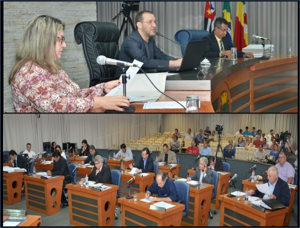 <a href='http://www.camarabarretos.sp.gov.br/noticia/confira-os-resultados-das-votacoes-desta-segunda-17-de-agosto!4428'>Confira os resultados das votações desta segunda, 17 de agosto</a>
