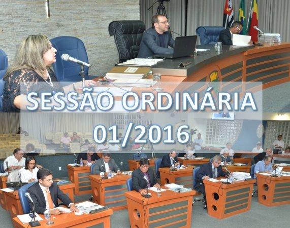 <a href='http://www.camarabarretos.sp.gov.br/noticia/confira-como-foram-as-votacoes-na-primeira-sessao-ordinaria-do-ano!4480'>Confira como foram as votações na primeira sessão ordinária do ano.</a>