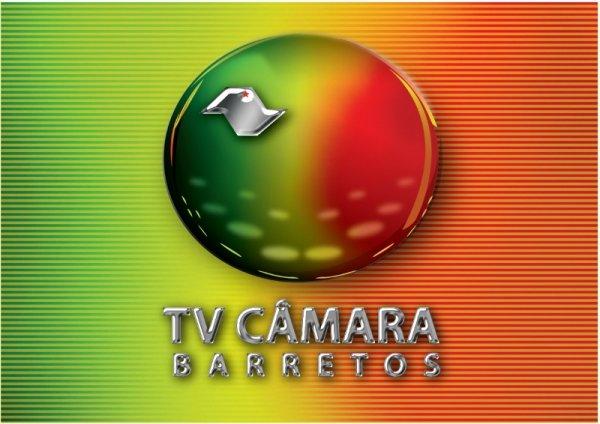 <a href='http://www.camarabarretos.sp.gov.br/noticia/como-sintonizar-a-tv-camara-barretos!4486'>COMO SINTONIZAR A TV CÂMARA BARRETOS?</a>