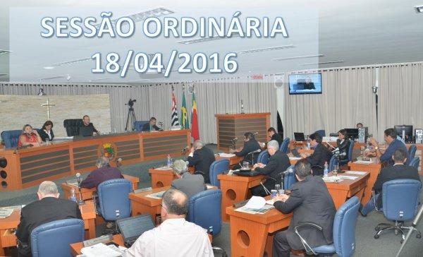 <a href='http://www.camarabarretos.sp.gov.br/noticia/confira-as-votacoes-desta-segunda-feira-dia-18-na-terceira-sessao-do-mes-de-abril!4501'>Confira as votações desta segunda-feira, dia 18, na terceira sessão do mês de abril</a>