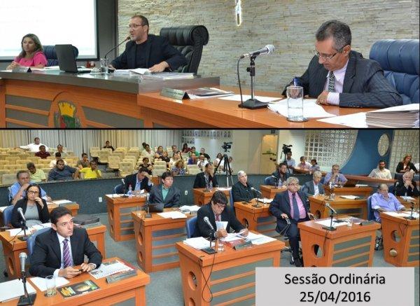 <a href='http://www.camarabarretos.sp.gov.br/noticia/confira-os-resultados-da-sessao-ordinaria-desta-segunda-feira-25-de-abril!4502'>Confira os resultados da Sessão Ordinária desta segunda-feira, 25 de abril</a>