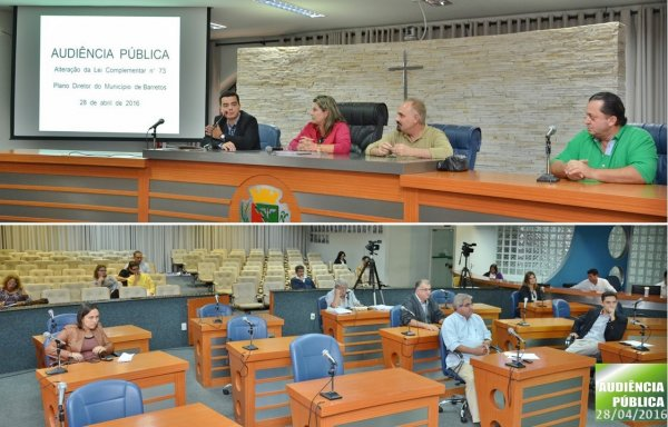 <a href='http://www.camarabarretos.sp.gov.br/noticia/mudancas-no-plano-diretor-de-barretos-sao-debatidas-em-audiencia-publica!4504'>Mudanças no Plano Diretor de Barretos são debatidas em audiência pública</a>