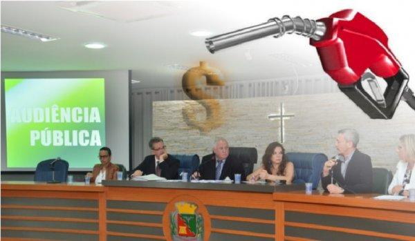 <a href='http://www.camarabarretos.sp.gov.br/noticia/populacao-debate-preco-de-combustiveis-durante-audiencia-publica-na-camara!4515'>População debate preço de combustíveis durante audiência pública na Câmara</a>