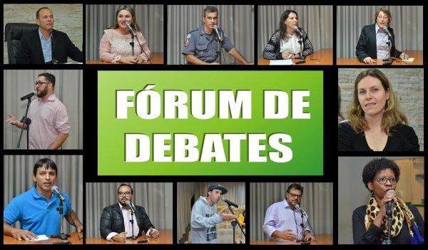 <a href='http://www.camarabarretos.sp.gov.br/noticia/combate-ao-trafico-e-ao-uso-de-drogas-foi-tema-de-debates-na-camara!4540'>Combate ao tráfico e ao uso de drogas foi tema de debates na Câmara</a>