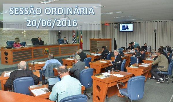 <a href='http://www.camarabarretos.sp.gov.br/noticia/confira-as-votacoes-da-sessao-ordinaria-desta-segunda-dia-20!4541'>Confira as votações da Sessão Ordinária desta segunda, dia 20</a>