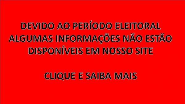 <a href='http://www.camarabarretos.sp.gov.br/noticia/restricoes-em-periodo-eleitoral!4547'>       *******  Restrições em período eleitoral  *******</a>