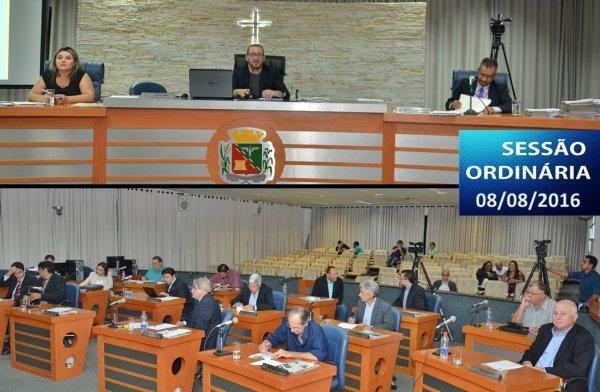 <a href='http://www.camarabarretos.sp.gov.br/noticia/confira-os-resultados-da-sessao-ordinaria-desta-segunda-feira-08-de-agosto!4550'>Confira os resultados da Sessão Ordinária desta segunda-feira, 08 de agosto</a>
