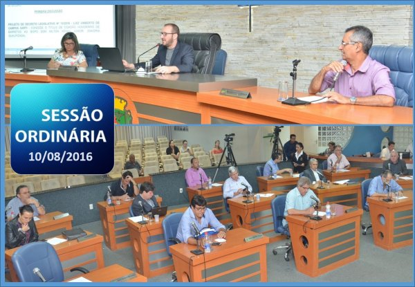 <a href='http://www.camarabarretos.sp.gov.br/noticia/confira-como-foram-as-votacoes-na-sessao-ordinaria-desta-quarta-feira-dia-10!4552'>Confira como foram as votações na Sessão Ordinária desta quarta-feira, dia 10</a>