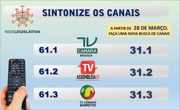 <a href='https://www.camarabarretos.sp.gov.br/noticia/tv-camara-tera-novos-canais-em-barretos!4556'>                                 TV CÂMARA TERÁ NOVOS CANAIS EM BARRETOS</a>