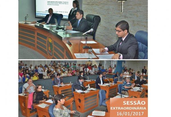 <a href='http://www.camarabarretos.sp.gov.br/noticia/confira-os-resultados-da-sessao-extraordinaria-desta-segunda-feira-16!4602'>Confira os resultados da Sessão Extraordinária desta segunda-feira (16)</a>