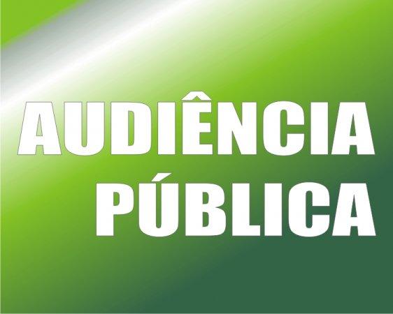 <a href='http://www.camarabarretos.sp.gov.br/noticia/prefeitura-faz-demonstracao-de-contas-em-audiencia-publica-na-camara!4605'>Prefeitura faz demonstração de contas em audiência pública na Câmara</a>