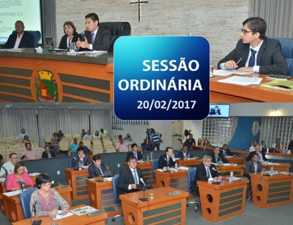 <a href='http://www.camarabarretos.sp.gov.br/noticia/confira-como-foram-as-discussoes-e-votacoes-na-sessao-desta-segunda-dia-20!4606'>Confira como foram as discussões e votações na sessão desta segunda, dia 20</a>