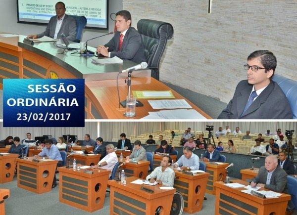 <a href='http://www.camarabarretos.sp.gov.br/noticia/confira-os-resultados-da-sessao-ordinaria-desta-quinta-feira-23-de-fevereiro!4608'>Confira os resultados da Sessão Ordinária desta quinta-feira, 23 de fevereiro</a>