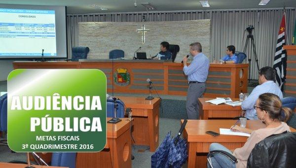 <a href='http://www.camarabarretos.sp.gov.br/noticia/prestacao-de-contas-de-barretos-e-apresentada-na-camara!4609'>Prestação de contas de Barretos é apresentada na Câmara</a>