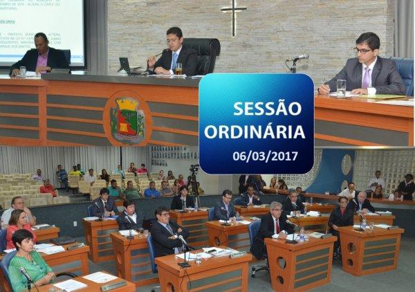 <a href='http://www.camarabarretos.sp.gov.br/noticia/confira-os-resultados-das-votacoes-nesta-segunda-dia-6-de-marco!4612'>Confira os resultados das votações nesta segunda, dia 6 de março</a>
