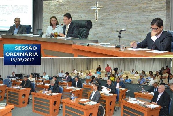 <a href='http://www.camarabarretos.sp.gov.br/noticia/confira-os-resultados-da-sessao-ordinaria-de-segunda-feira-13-de-marco!4614'>Confira os resultados da Sessão Ordinária de segunda-feira, 13 de março</a>