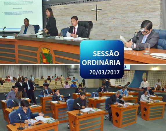 <a href='http://www.camarabarretos.sp.gov.br/noticia/veja-os-resultados-da-terceira-sessao-ordinaria-de-marco!4616'>Veja os resultados da terceira Sessão Ordinária de março</a>