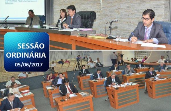 <a href='http://www.camarabarretos.sp.gov.br/noticia/confira-como-foram-as-votacoes-da-primeira-sessao-de-junho!4643'>Confira como foram as votações  da primeira sessão de junho</a>