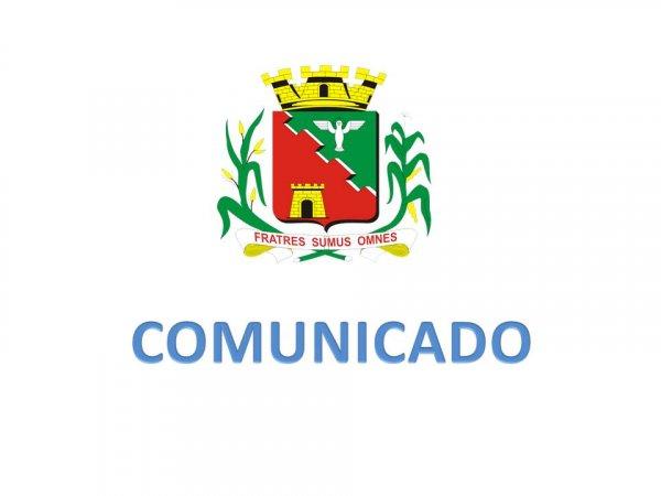<a href='http://www.camarabarretos.sp.gov.br/noticia/sessao-ordinaria-e-adiada!4645'>Sessão Ordinária é adiada</a>