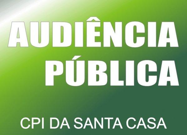 <a href='http://www.camarabarretos.sp.gov.br/noticia/comissao-de-inquerito-da-santa-casa-realiza-audiencia-publica!4647'>Comissão de Inquérito da Santa Casa realiza Audiência Pública</a>
