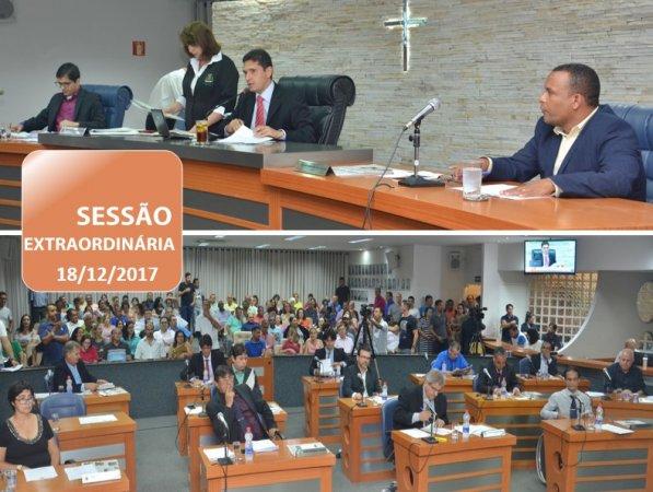 <a href='https://www.camarabarretos.sp.gov.br/noticia/confira-os-resultados-das-votacoes-na-sessao-extraordinaria-desta-segunda-18!4709'>Confira os resultados das votações na Sessão Extraordinária desta segunda, 18</a>