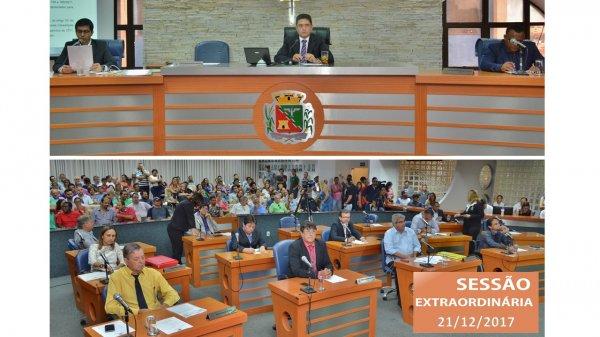 <a href='https://www.camarabarretos.sp.gov.br/noticia/confira-os-resultados-da-sessao-extraordinaria-desta-quinta-feira-21!4710'>Confira os resultados da Sessão Extraordinária desta quinta-feira (21)</a>