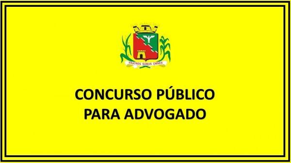 <a href='https://www.camarabarretos.sp.gov.br/noticia/camara-divulga-classificacao-definitiva-de-concurso-publico!4713'>Câmara divulga classificação definitiva de concurso público</a>