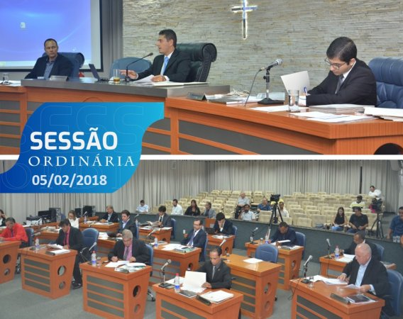 <a href='https://www.camarabarretos.sp.gov.br/noticia/confira-como-foram-as-votacoes-na-primeira-sessao-do-ano!4714'>Confira como foram as votações na primeira Sessão do ano</a>