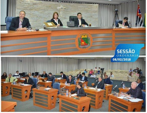 <a href='https://www.camarabarretos.sp.gov.br/noticia/confira-os-resultados-da-sessao-ordinaria-desta-quinta-feira-08-de-fevereiro!4715'>Confira os resultados da Sessão Ordinária desta quinta-feira, 08 de fevereiro</a>