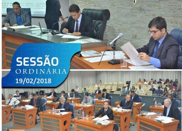 <a href='https://www.camarabarretos.sp.gov.br/noticia/confira-as-votacoes-da-sessao-nesta-segunda-dia-19!4718'>Confira as votações da sessão nesta segunda, dia 19</a>