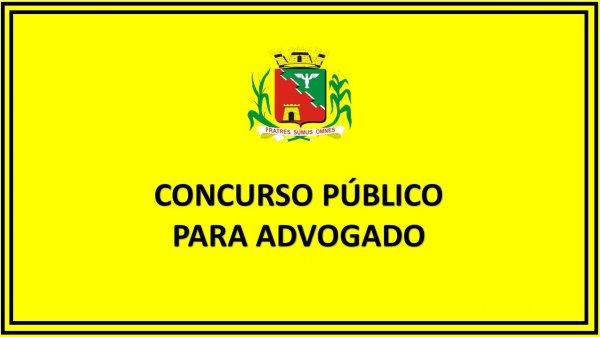 <a href='https://www.camarabarretos.sp.gov.br/noticia/edital-de-homologacao-do-concurso-para-advogado-e-publicado!4719'>Edital de homologação do concurso para advogado é publicado</a>