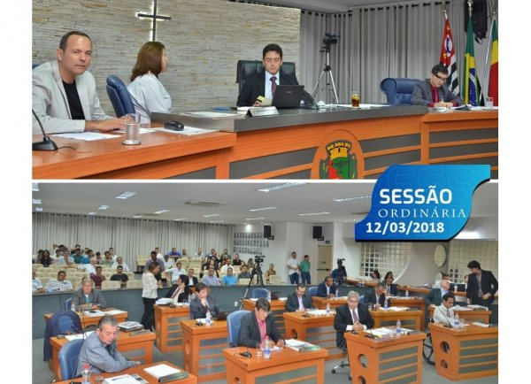 <a href='https://www.camarabarretos.sp.gov.br/noticia/confira-os-resultados-da-sessao-ordinaria-desta-segunda-feira-12-de-marco!4723'>Confira os resultados da Sessão Ordinária desta segunda-feira, 12 de março</a>