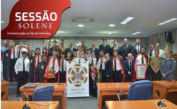 <a href='https://www.camarabarretos.sp.gov.br/noticia/camara-faz-homenagem-a-ordem-demolay-em-barretos!4725'>Câmara faz homenagem à Ordem DeMolay em Barretos</a>