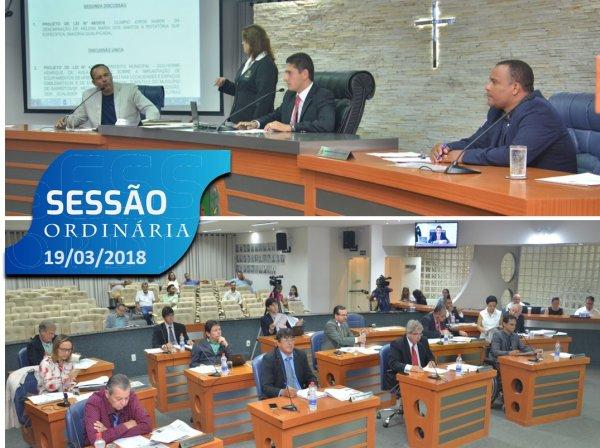 <a href='https://www.camarabarretos.sp.gov.br/noticia/confira-os-resultados-das-votacoes-nesta-segunda-dia-19!4729'>Confira os resultados das votações nesta segunda, dia 19</a>