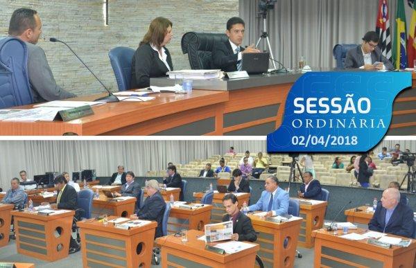 <a href='https://camarabarretos.sp.gov.br/noticia/confira-como-foram-as-votacoes-da-sessao-desta-segunda-02-de-abril!4731'>Confira como foram as votações da Sessão desta segunda, 02 de abril</a>