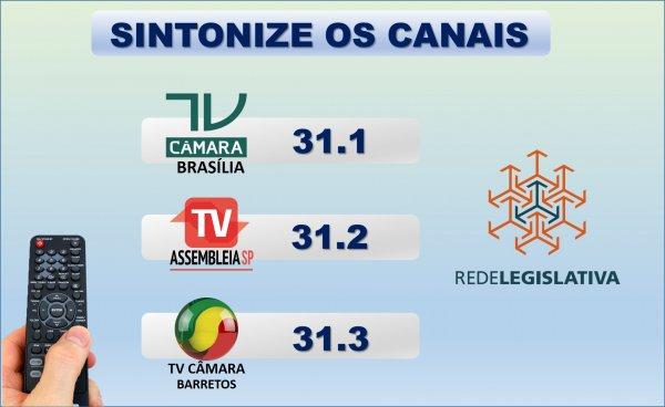 <a href='https://camarabarretos.sp.gov.br/noticia/tv-camara-tem-novos-canais!4732'>TV CÂMARA TEM NOVOS CANAIS</a>