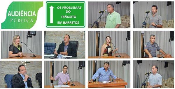 <a href='https://camarabarretos.sp.gov.br/noticia/audiencia-publica-discute-problemas-do-transito-em-barretos!4737'>Audiência Pública discute problemas do trânsito em Barretos</a>