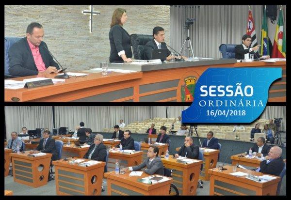 <a href='https://camarabarretos.sp.gov.br/noticia/confira-os-resultados-das-votacoes-nesta-segunda-dia-16!4738'>Confira os resultados das votações nesta segunda, dia 16</a>