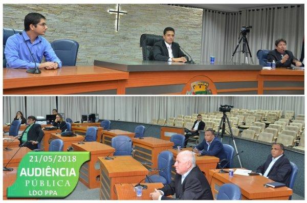 <a href='https://camarabarretos.sp.gov.br/noticia/camara-inicia-discussoes-sobre-o-orcamento-do-municipio-para-2019!4752'>Câmara inicia discussões sobre o Orçamento do Município para 2019</a>