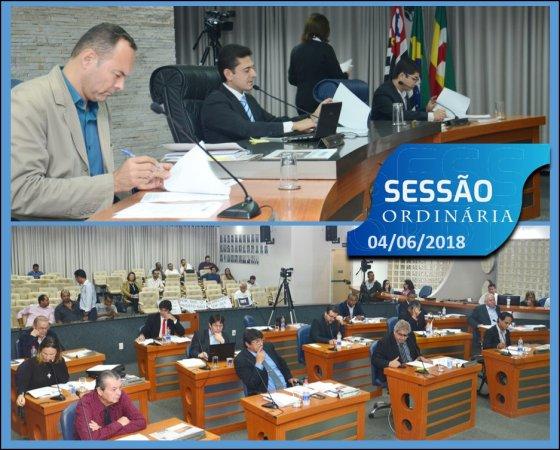 <a href='https://camarabarretos.sp.gov.br/noticia/confira-as-votacoes-da-primeira-sessao-de-junho!4759'>Confira as votações da primeira Sessão de junho</a>