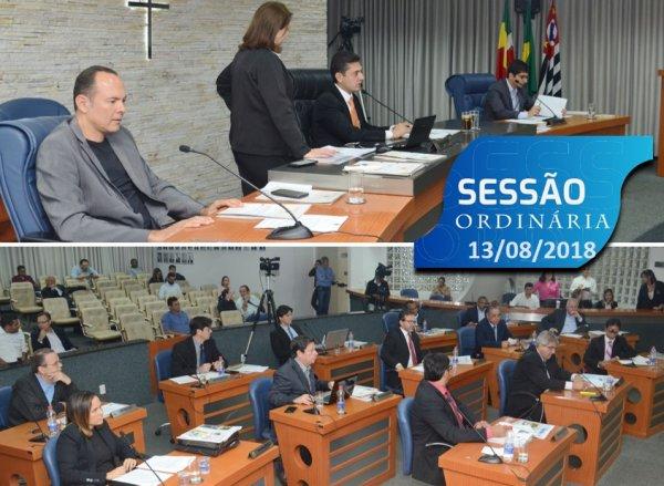 <a href='https://camarabarretos.sp.gov.br/noticia/confira-as-discussoes-e-votacoes-na-terceira-sessao-de-agosto!4768'>Confira as discussões e votações na terceira Sessão de agosto</a>