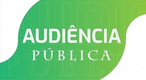<a href='https://camarabarretos.sp.gov.br/noticia/audiencia-publica-na-camara-analisa-as-metas-fiscais-do-municipio!4773'>Audiência Pública na Câmara analisa as Metas Fiscais do Município</a>