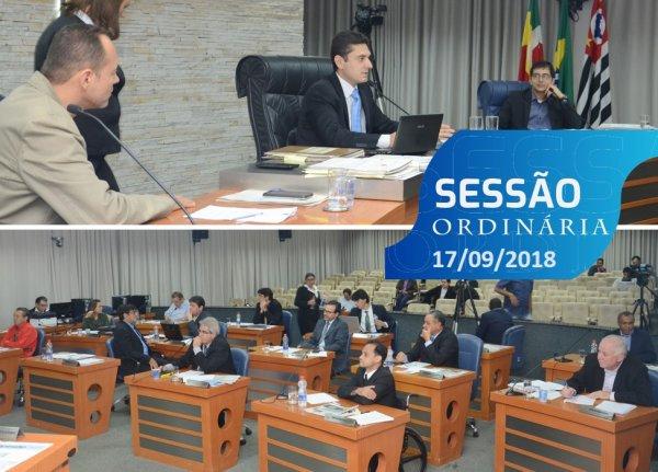 <a href='https://camarabarretos.sp.gov.br/noticia/confira-as-discussoes-e-votacoes-na-terceira-sessao-de-setembro!4774'>Confira as discussões e votações na terceira Sessão de setembro</a>