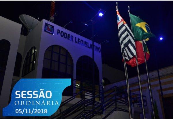 <a href='https://camarabarretos.sp.gov.br/noticia/confira-as-votacoes-da-sessao-desta-segunda-dia-5!4790'>Confira as votações da sessão desta segunda, dia 5</a>