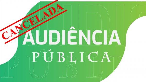 <a href='https://camarabarretos.sp.gov.br/noticia/camara-cancela-audiencia-sobre-abertura-do-calcadao!4793'>Câmara cancela Audiência sobre abertura do calçadão</a>
