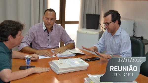 <a href='https://camarabarretos.sp.gov.br/noticia/comissao-de-inquerito-realiza-reuniao-na-camara!4799'>Comissão de Inquérito realiza reunião na Câmara</a>