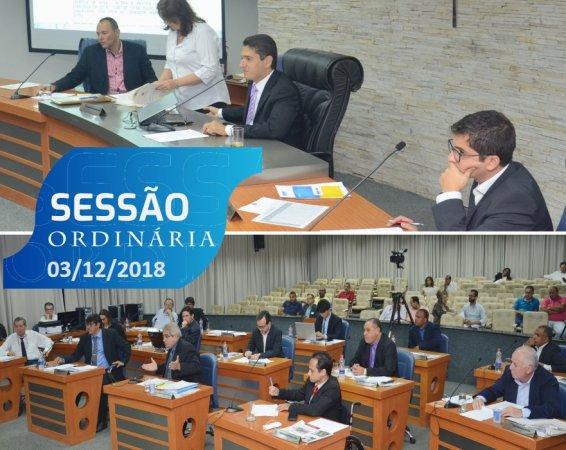 <a href='https://camarabarretos.sp.gov.br/noticia/confira-como-foram-as-votacoes-na-penultima-sessao-de-2018!4804'>Confira como foram as votações na penúltima Sessão de 2018</a>